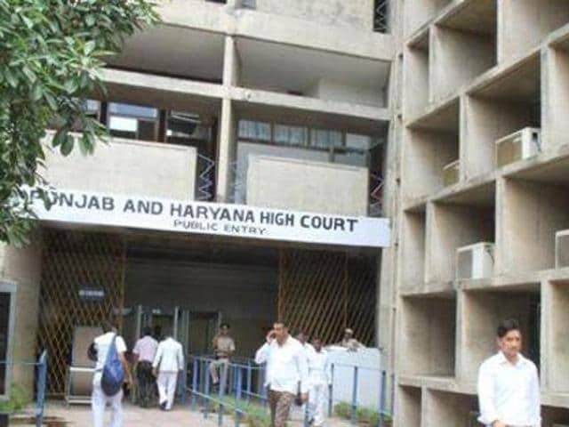 The court was hearing suo motu proceedings in the case, wherein a girl was killed after she and her mother were thrown out of a moving bus on April 29.