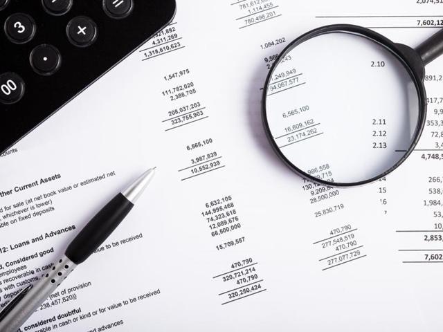 Financial information,FATCA,Information exchange