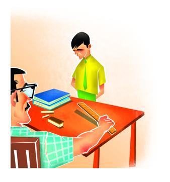 Schools,Education,Maharashtra