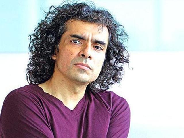 Imtiaz Ali entered in Bollywood with Socha Na Tha (2005).