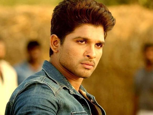 Telugu Stars