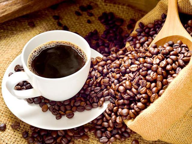 Coffee,Diabetes,Type2 diabetes