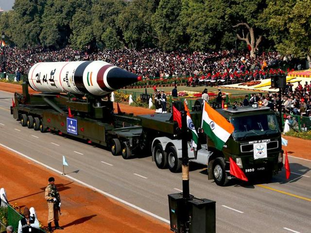 Defence sector,Foreign direct investment,INdian defence