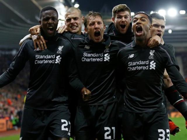 Liverpool,League Cup,Daniel Sturridge