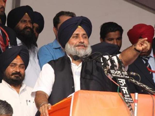 ISI,Congress,Punjab