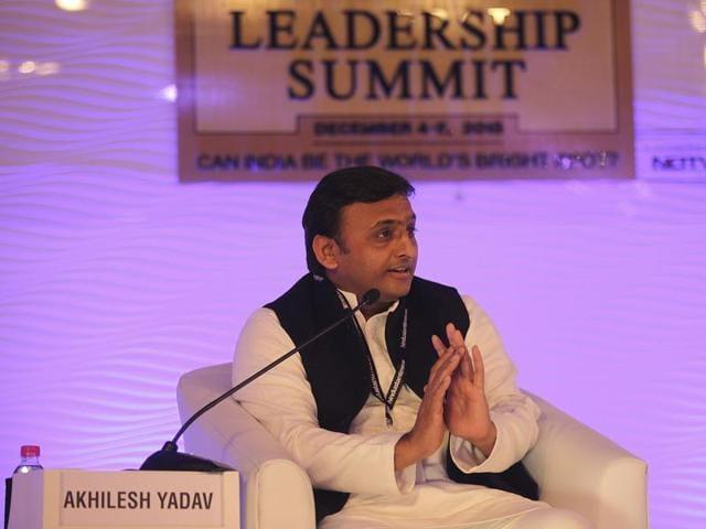 Hindustan Times Leadership Summit 2015 Live,Hindustan Times Summit 2015,Speakers at HT Leadership Summit 2015