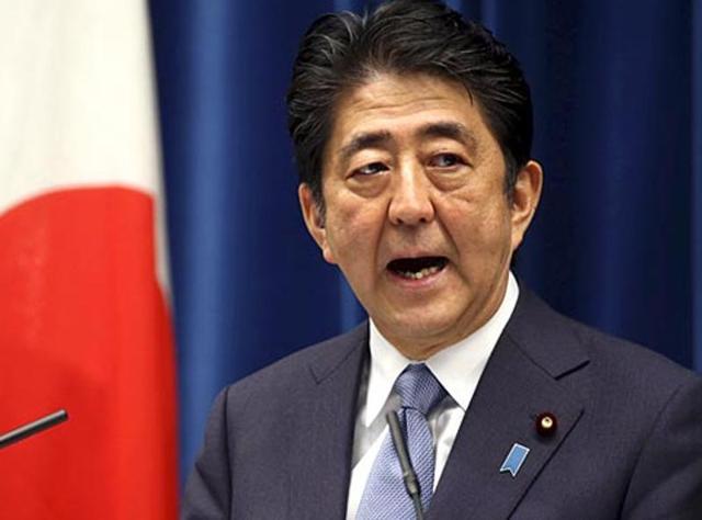 Japanese PM,Shinzo Abe,Abe visits India