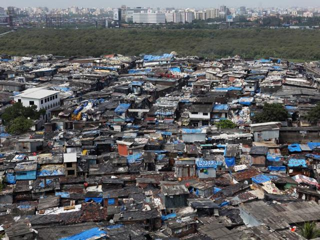 Experts, however, said the plan is a recipe for disaster as it will encourage the vertical growth of slums and add pressure on an already burdened infrastructure.