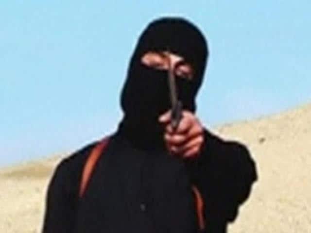 ISIS,Mumbai,Terror alert