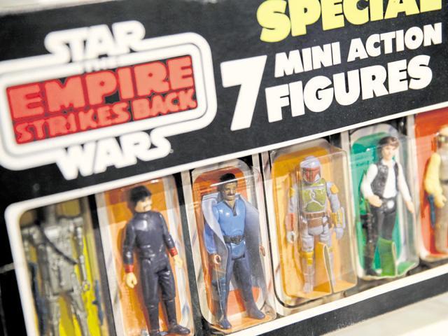 Star Wars,Luke Skywalker,Darth Vader