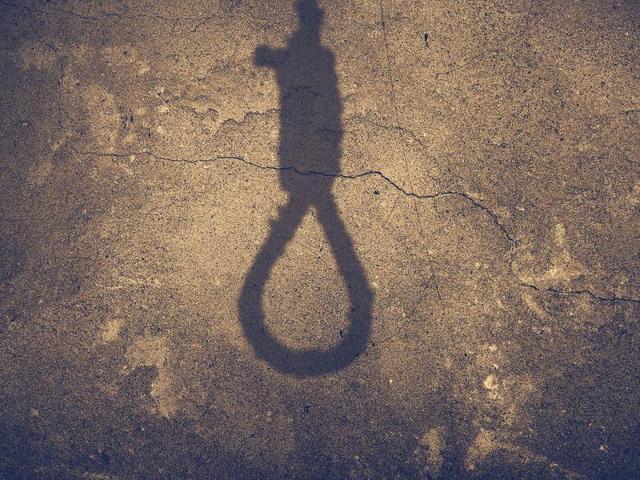 Kota,IIT,Suicide