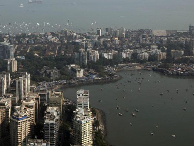 Mumbai,Coastal roads,BMC