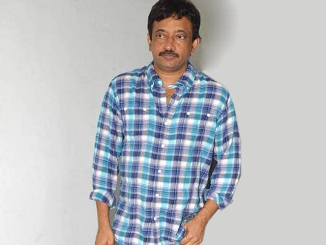 Ram Gopal Varma is a maverick Indian filmmaker known for works like Satya, Sarkar, Company and Bhoot. He is making his Kannada directorial debut with Killing Veerappan.