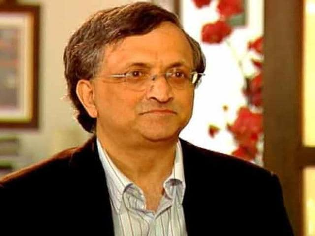 Ramachandra Guha,Modi government anti-intellectual,Pahlaj Nihalani