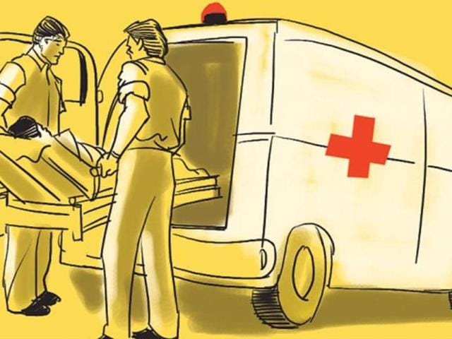 Road accident,Rajasthan,Pratapgarh