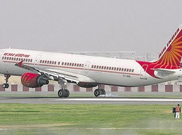 The Himachal Pradesh high court on Monday directed the authorities concerned to resume flights on a trial basis at the Jubbarhatti Airport, 18km from Shimla town.