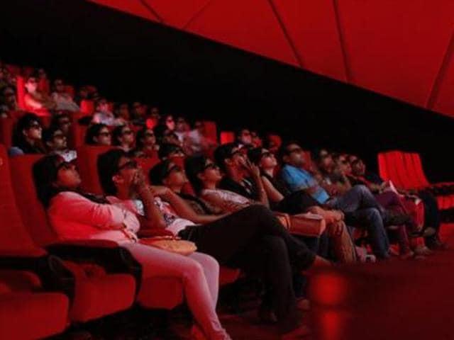 Punjabi film,Chauthi Koot,Singapore International Film Festival