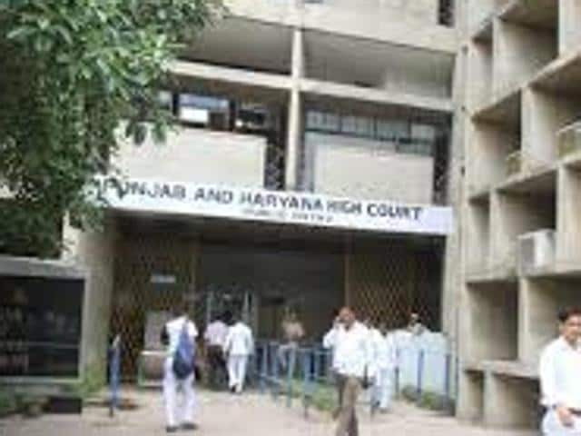 Acting on the petition, the court bench of justice SK Mittal and justice Shekher Dhawan has sought a response from the state government and the postal department by January 11, 2016.