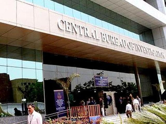 The CBI's February 2014 FIR against the firms had alleged that they raised the sum in several states from around five crore investors by duping them with bogus land allotment letters.