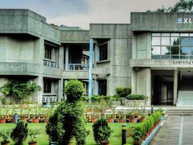 Xavier School of Management (XLRI) has brought significant changes in the format of Xavier Aptitude Test (XAT), 2016 to be held on January 3.