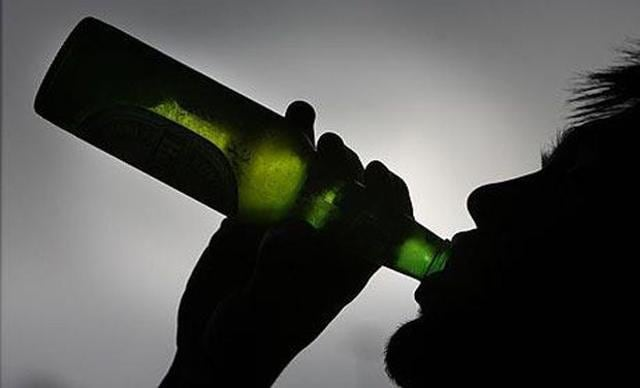 While two people succumbed immediately after consuming the liquor early on Monday, four others died while being treated at the hospital.