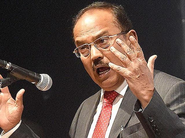 India-Pakistan NSA-level talks,Winter session of Parliament,Ajit Doval