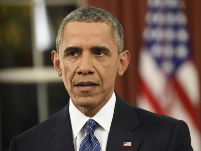 Barack Obama,US President Obama,Islamic State