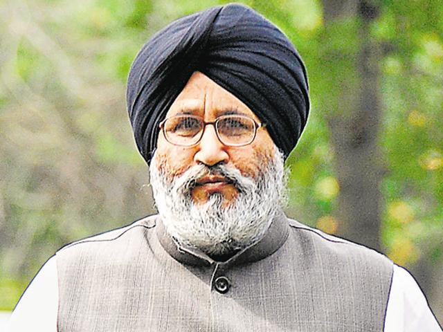 Education minister Daljit Singh Cheema made the announcement during a high-level meeting to review important projects of the education department.