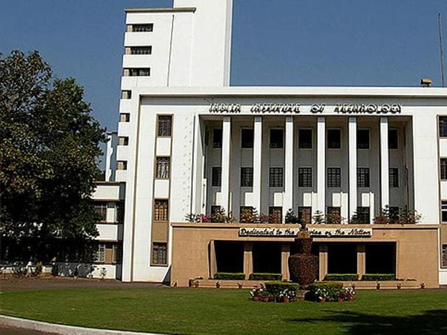 IIT Kharagpur,Global Investment Banking,Valuation Olympiad