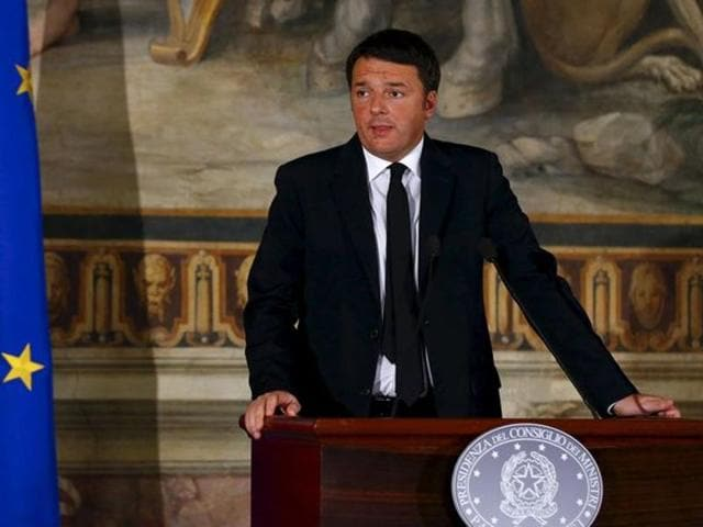 Italy,US-led coalition,Islamic State