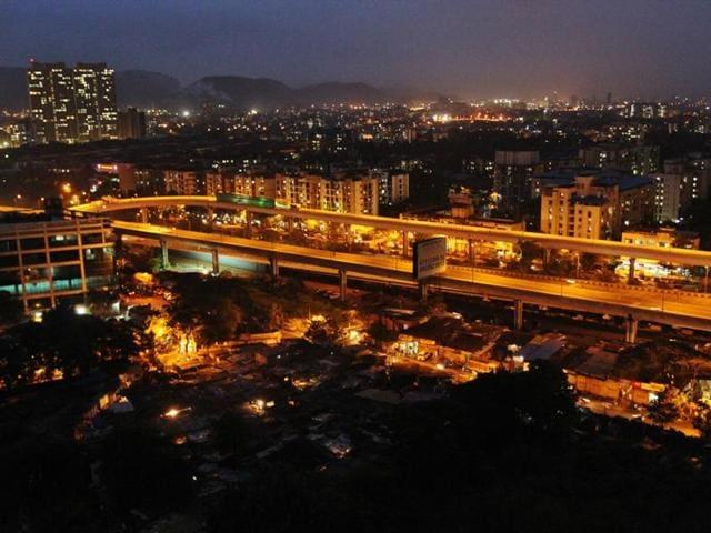 Mumbai,Maharashtra,Corruption