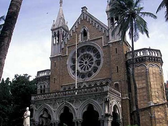Two of the women's colleges offering education in traditional arts, science and commerce streams will be started in Dadar and Ghatkopar, while the third will be a law college in the island city. The night colleges, both of which will be traditional arts, science, commerce colleges, have been planned for Fort and Kurla areas.