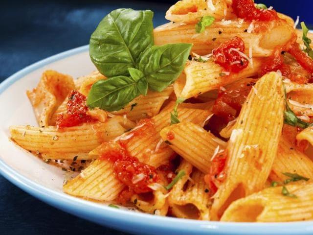 sunfeast pasta