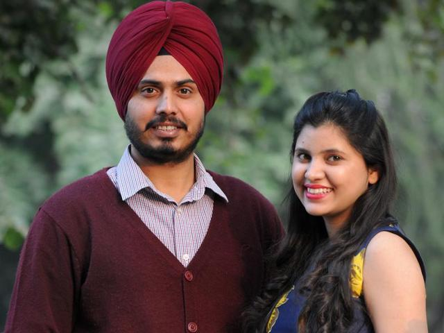 friendship,Sukhjit Singh,Simranjeet Kaur
