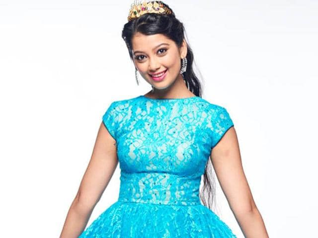 Digangana Suryavanshi was voted out by her co-contestants on Bigg Boss 9 on Monday.