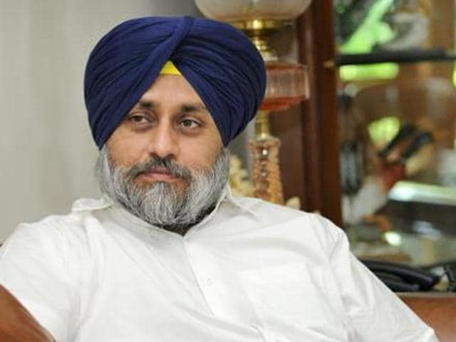 Expressing confidence about the SAD's victory in the assembly bypolls on the Khadoor Sahib seat, the deputy CM said that its results would prove to be the final nail in the coffin for the Congress.