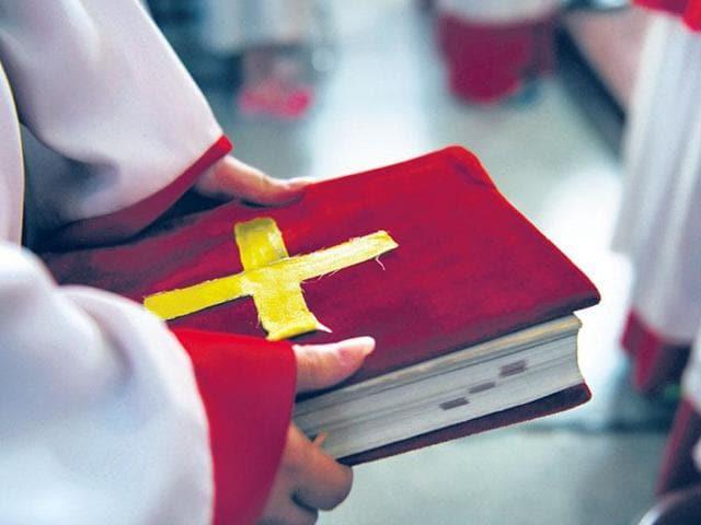 Pkaistani Christians,Minorities in Pakistan,Human Liberation Commission