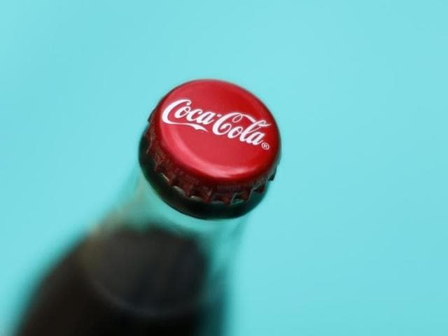 Coca-Cola Enterprises, along with Kellogg and Sony, are among a group of companies who have pledged to cut their carbon emissions by committing to targets certified by independent assessors.