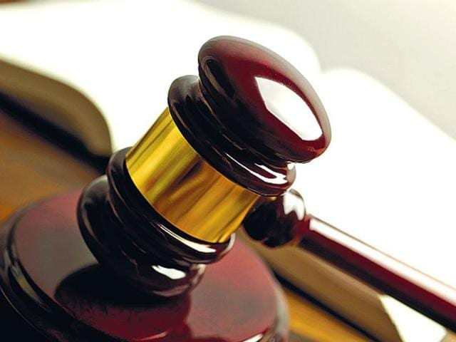 The Supreme Court had scrapped the National Judicial Appointments Commission Act two months ago.