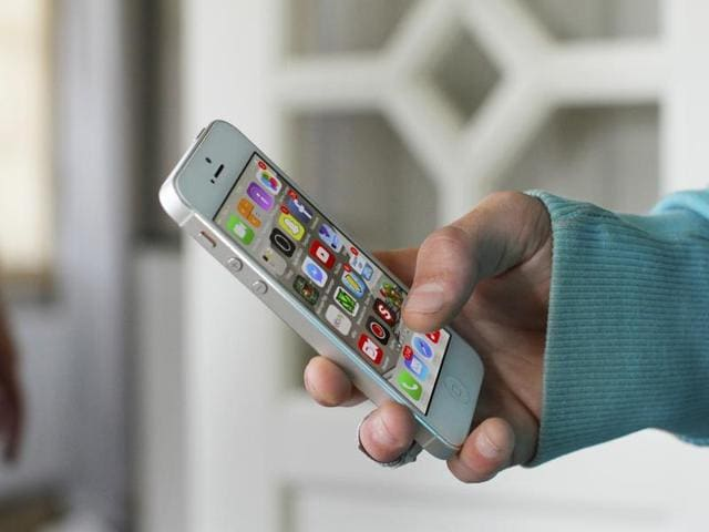 Apple Watch,iPhone,iPad