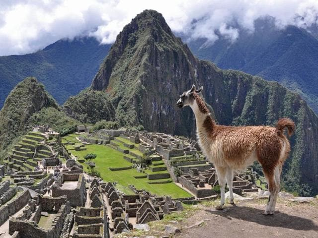 Bucket list: 5 must-see places threatened by global warming | travel