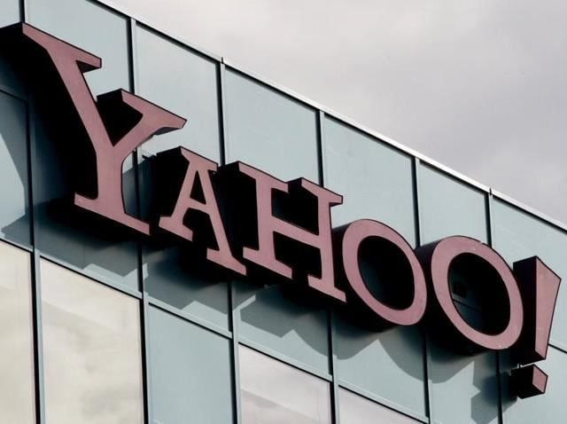 Yahoo,Alibaba stake,Internet business
