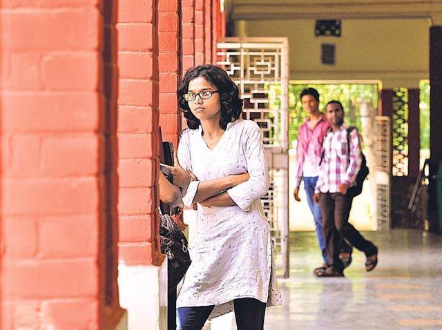 Delhi University,WN Gade,Pune University
