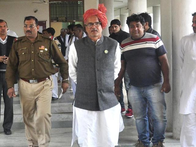 Bhartiya Kisan Union