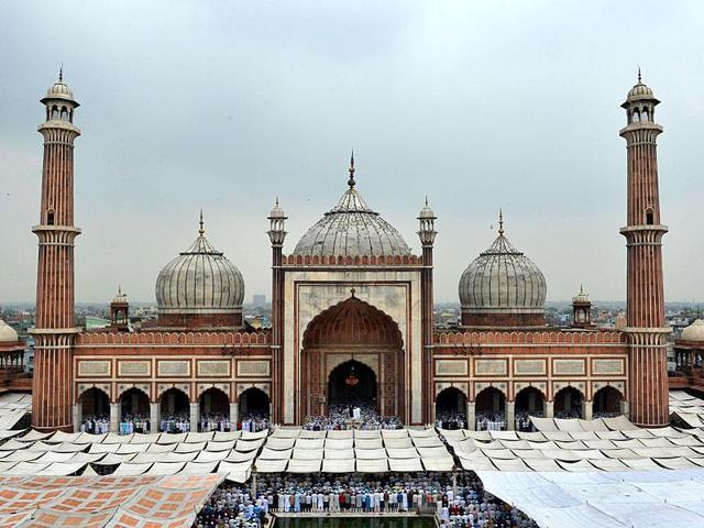 Islam,Religion,Sufi