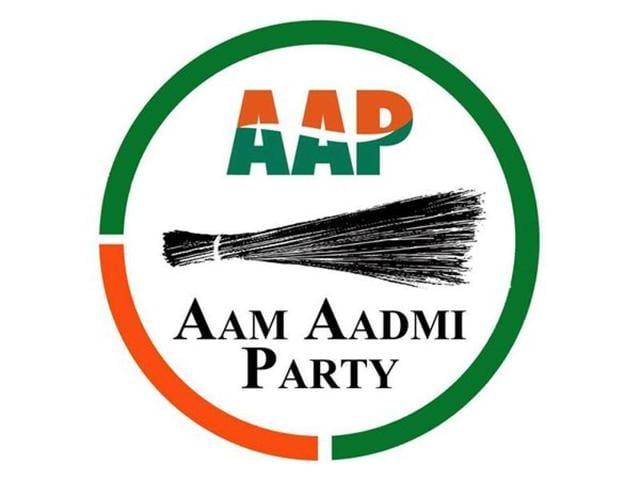 AAP,Aam Aadmi Party,Khadoor Sahib