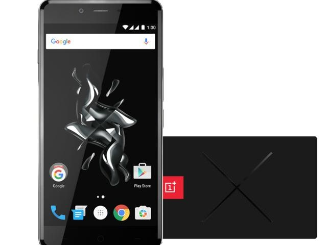 OnePlus X,HT48Hours,Gadget Review