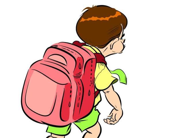 Mumbai,Preschools,South Mumbai