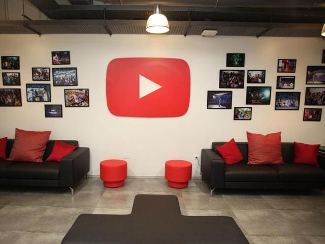 YouTube Space,HT48Hours,Mumbai