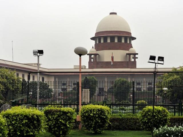 The Supreme Court  upheld the validity of recent amendments in a Haryana law on December 10.